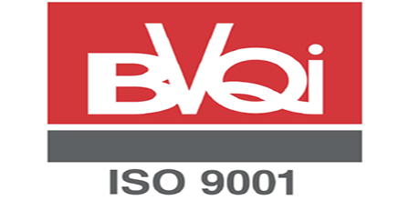 Paradigm Infotech is ISO 9001-2000 certified IT Service provider