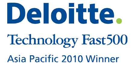 Paradigm Infotech has been selected as one of the Technology Fast 50 by Deloitte.