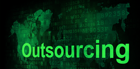 Rural Outsourcing Services