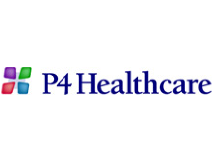 P4health