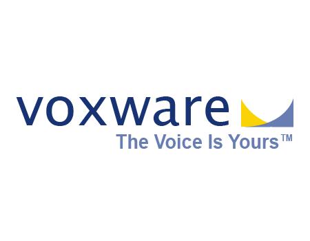 Voxmare